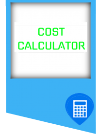 Costs Calculator