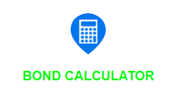 gallery/bond calculator